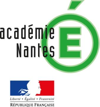Académie de Nantes - Stumdi - centre de formation en langue bretonne