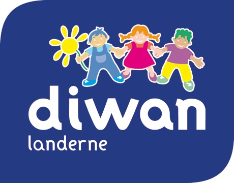 Skol diwan Landerne - Stumdi - centre de formation en langue bretonne