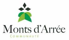 Monts d'Arrée Communauté - Stumdi - Centre de formation en langue bretonne