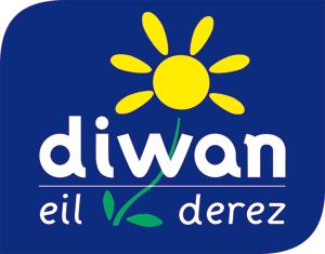 Diwan eil derez - Stumdi - centre de formation en langue bretonne