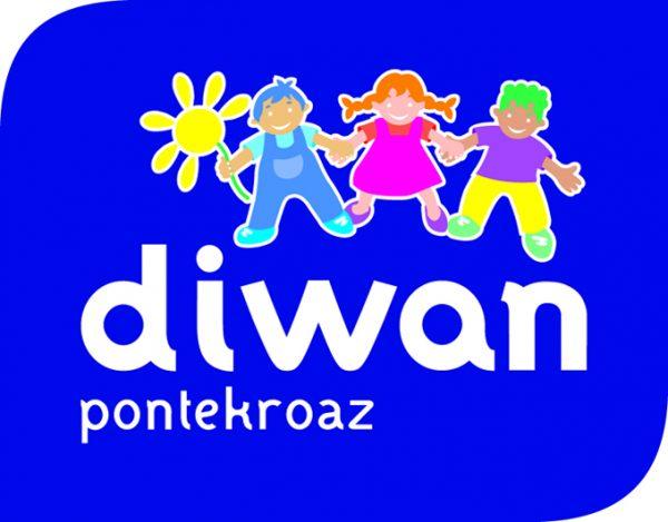 Skol Diwan Pontekroaz - Stumdi - Centre de formation en langue bretonne