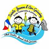 Ecole sainte Jeanne d'Arc - Stumdi - Centre de formation en langue bretonne