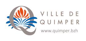 Ville de Quimper - Stumdi - Centre de formation en langue bretonne