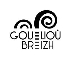 Goueliou Breizh - Stumdi, centre de formation en langue bretonne