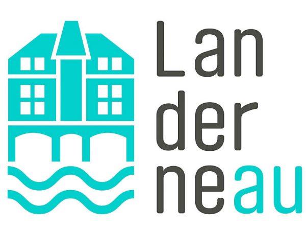Mairie de Landerneau - Stumdi, centre de formation en langue bretonne
