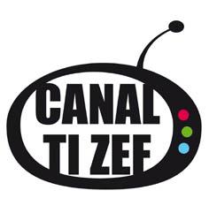 Canal ti zef - Stumdi - centre de formation en langue bretonne