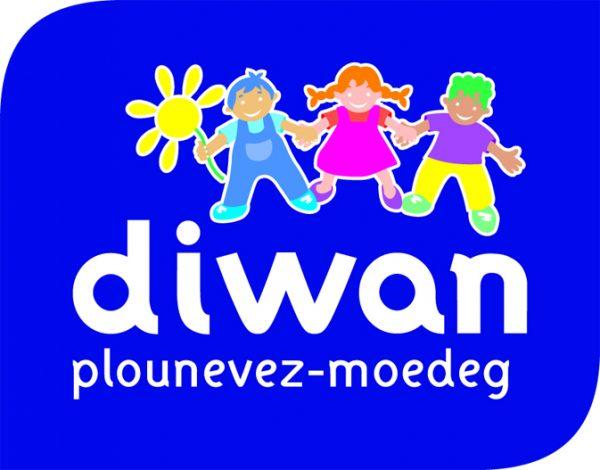 Skol diwan Plounevez-Moedeg - Stumdi, centre de formation en langue bretonne