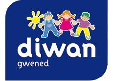 Skol diwan Gwened - Stumdi, centre de formation pour adultes en langue bretonne