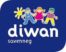 Skol Diwan Savenneg - Stumdi, centre de formation pour adultes en langue bretonne