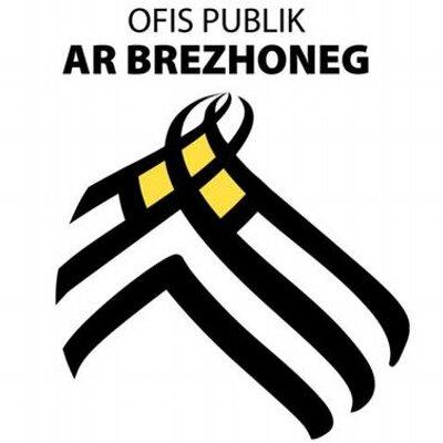Ofis publik ar brezhoneg - Stumdi - centre de formation en langue bretonne