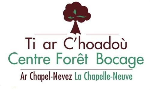 Ti ar c'hoadoù - Stumdi - centre de formation en langue bretonne