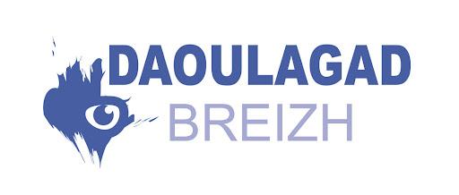Daoulagad Breizh - Stumdi, centre de formation pour adultes en langue bretonne