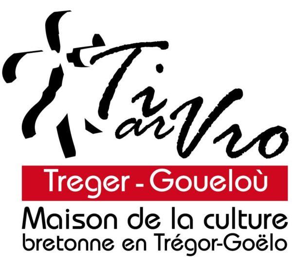 Ti ar vro Treger-Goueloù - Stumdi, centre de formation pour adultes en langue bretonne