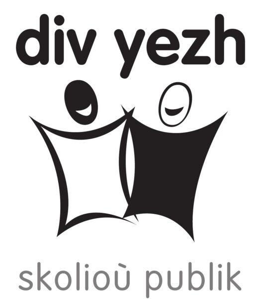 Div yezh Breizh - Stumdi, centre de formation pour adultes en langue bretonne